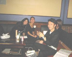 HIRUGAO-@MAXIM-001.jpg