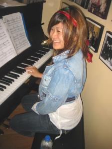 HIRUGAO-@singer-Forum-001.jpg