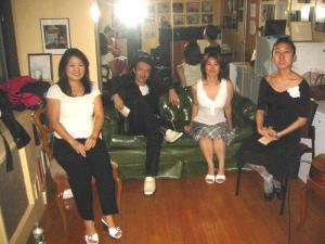 HIRUGAO-@singer-Forum-002.jpg