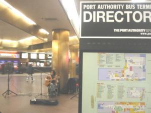 LIVE@Port-Authority-006.jpg