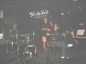 LIVE@Side-walk-cafe-004.jpg