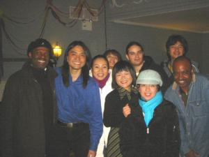 MikiSakai-Concert-@QCC-023.jpg