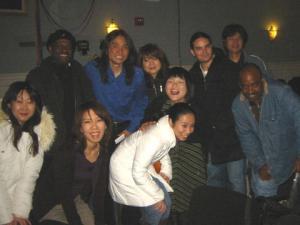 MikiSakai-Concert-@QCC-024.jpg