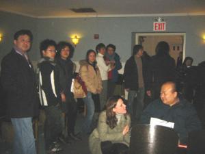 SAKAI-Concert-2.26-Q,C,C-40.jpg