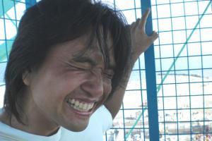 Uminohi-08-023.jpg