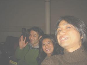 free-concert-@carnegie-12.jpg