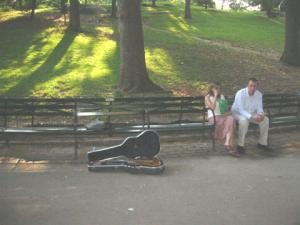 gig-@central-park-5.jpg