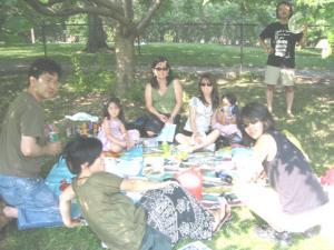 picnic-008.jpg