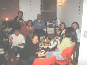 xmas-Party@oken2007-009.jpg