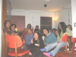 xmas-Party@oken2007-010.jpg