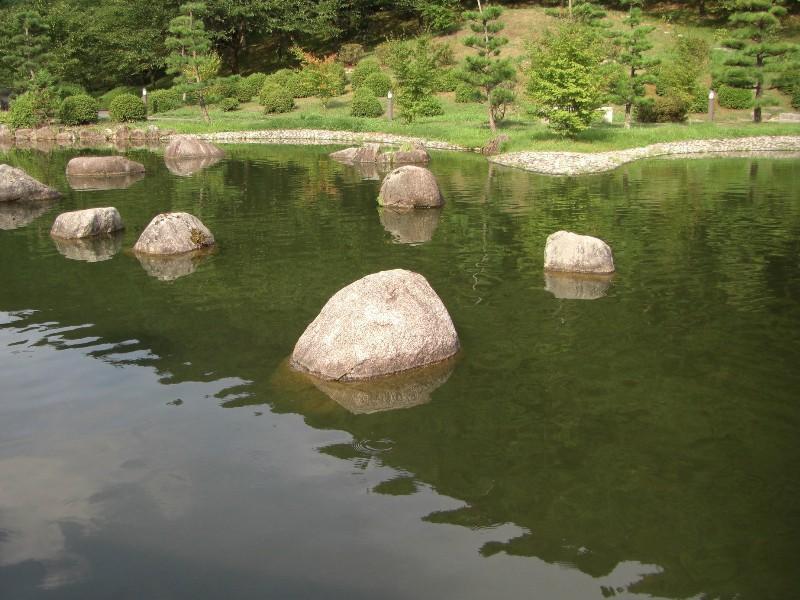 本谷温泉散策2008年8月20日撮影