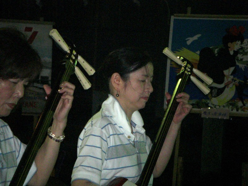 宇氣洲夏祭り2008年8月30日撮影border=
