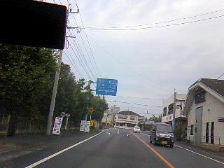 101008_1236_01.jpg
