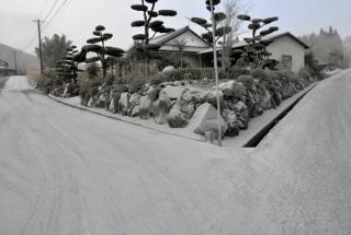 20110120-miyakonojou.jpg