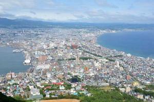 110808-Hakodate_Cat-g8.jpg
