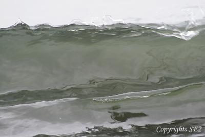 080828-4.jpg