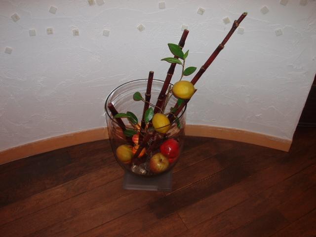 エミリオロバ 果物シリーズ
