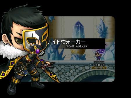 shigunasu_Image29_20090717005121.jpg