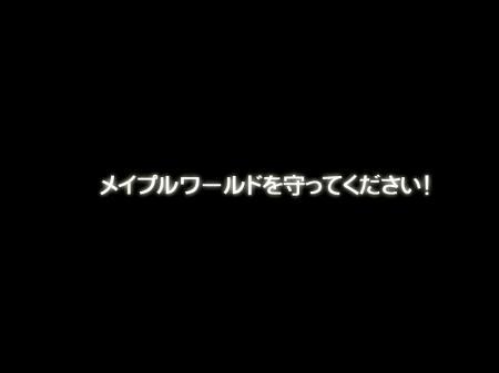 shigunasu_Image5.jpg