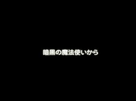 shigunasu_Image9-2.jpg