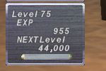ff60210nikki15.jpg