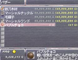 ff60214nikki4.jpg