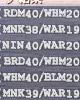 ff60216nikki10.jpg