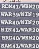 ff60220nikki8.jpg
