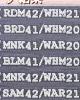ff60220nikki9.jpg