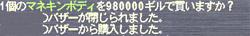 ff60225nikki10.jpg