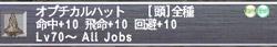 ff60225nikki13.jpg
