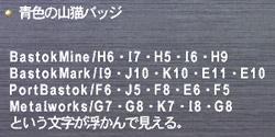 ff60301nikki14.jpg