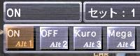 ff60302nikki12.jpg