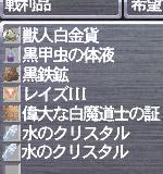 ff60322nikki18.jpg