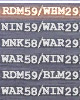 ff60508nikki20.jpg
