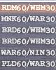 ff60508nikki21.jpg