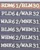 ff60512nikki15.jpg