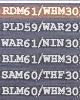ff60512nikki16.jpg