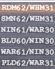 ff60515nikki13.jpg