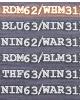 ff60519nikki23.jpg
