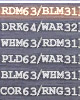 ff60525nikki20.jpg