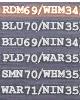 ff60620nikki25.jpg
