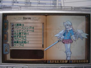 DSC02404.jpg