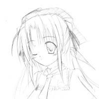 natuki.jpg