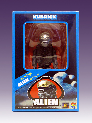 kenner-box-front-2.jpg