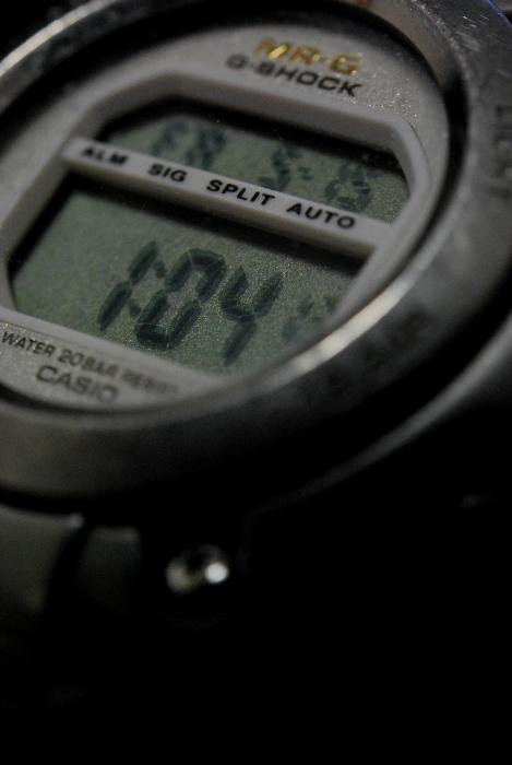iso1600 テスト02