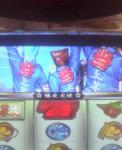 20060708_1655_0000.jpg