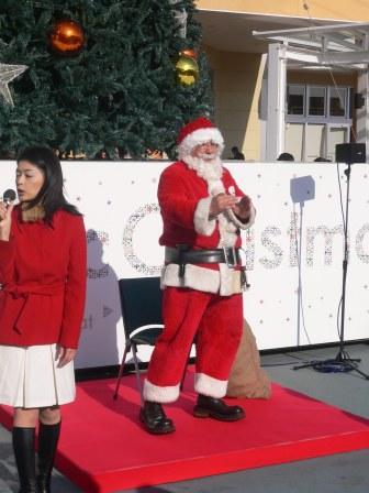 サンタさん2