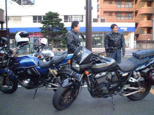 404DSCF0001_convert_20101230232944.jpg