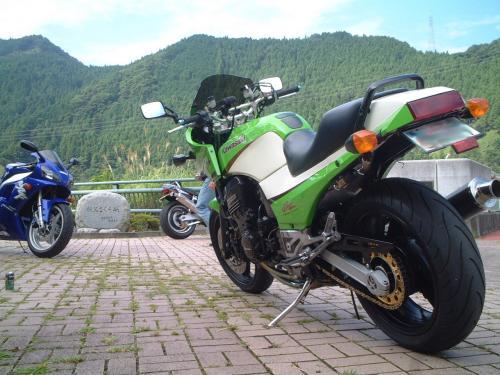 919DSCF0051_convert_20101230233334.jpg